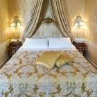 14.06.30-HOTEL-ANTICHE-FIGURE0319-1