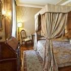 14.06.30-HOTEL-ANTICHE-FIGURE0383