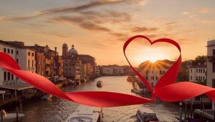 San-Valentino-a-Venezia
